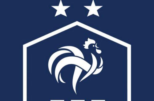 Article : Est-on trop critique envers le football français?