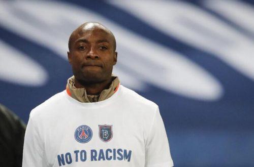 Article : Football : le racisme est aussi dangereux que contagieux